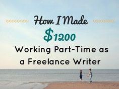 Audra shares how she got a successful start to her freelance writing business and some tips to help you prospect for clients too!