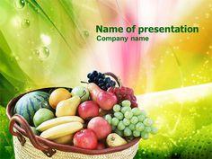 http://www.pptstar.com/powerpoint/template/basket-of-fruits/Basket of Fruits Presentation Template