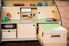 Timberleaf-camping-roulotte-design 06 Plus