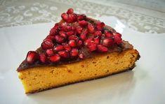 Paleo, Raspberry, Cheesecake, Gluten, Vegan, Baking, Fruit, Food, Cheesecakes