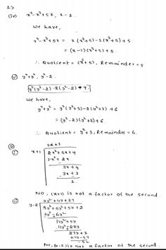 RD-Sharma-Class-8-Solutions-Chapter-9-Linear-Equation-In-One