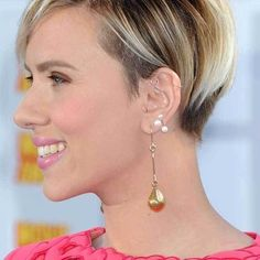 Scarlett Johansson is one fierce lady with an equally fierce trinket right there!  #icecarats #jewelry #fashion #accessories #jewelryjunky #latestfashion #trending #fashiontrends #affordablefashion #lookbook #fashionbloggers #bloggerstyle #bestseller #instaglam #instastyle #jewelrylover #streetstyle #jewelrylover #jewelrytrends #dailyinspo #romantic #fashionkilla #fashionstory #hollywood #classy #scarlettjohansson #junglebook