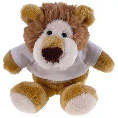 Pehme mänguasi - http://www.reklaamkingitus.com/et/pehmed_manguasi/57698/Pehme+m%C3%A4nguasi-PRAX001618.html