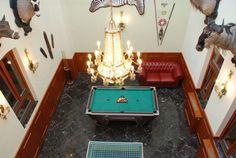 Víkendový relaxačný pobyt - 2 masáže, vírivá vaňa, termálny kúpeľ - proste dokonalý relax. Viac na: http://www.hotelmostslavy.sk/sk/pobyty-trencianske-teplice/wellness-pobyty/vikendovy-relaxacny-pobyt/