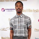 "Michael B. Jordan on Police Brutality: ""It Could Have Easily Been Myself"" - http://ploud.org/michael-b-jordan-on-police-brutality-it-could-have-easily-been-myself-2/"