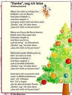 Tannenbaum Gedicht.Die 10 Besten Bilder Von Gedicht