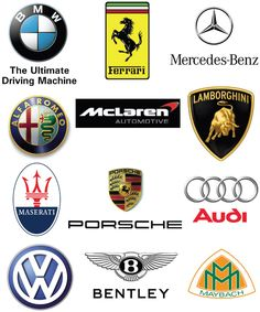 Car Logos Design Pinterest Cars Sport Cars And Car Logos