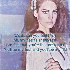 Lana Del Rey #LDR #Hollywood