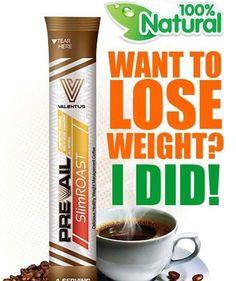 #healthycoffee