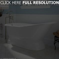 Bathtub Reglazing Http://www.bathtubrefinishingschool.com Phoenix, AZ  Www.bathtubrefinishingschool.com Low Price Is A Certified Six23 7920017 |  Pinterest ...