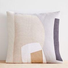 10 Throw Pillows Living Room Ideas In 2020 Pillows Throw Pillows Throw Pillows Living Room