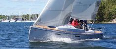 http://www.bavariasverige.se/en/sailboats/fabola-diva/24