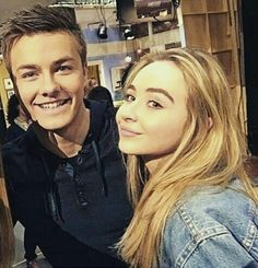 1000 images about gmw lucaya on pinterest girl meets world maya