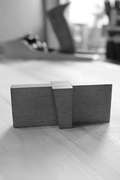dovetail template