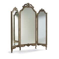 Beautiful Federal mirror | Colonial Style | Pinterest | Federal ...