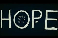 hope hope hope hope hope