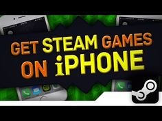 [TUTORIAL] How to Stream STEAM PC GAMES to iPhone/iPad - Moonlight/Limelight - Nvidia Gamestreaming - http://freetoplaymmorpgs.com/ios-gaming/tutorial-how-to-stream-steam-pc-games-to-iphoneipad-moonlightlimelight-nvidia-gamestreaming