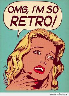 Roy Lichtenstein Re-invented