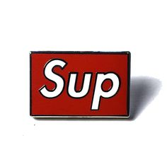 "PINTRILL""PinSup""supreme"