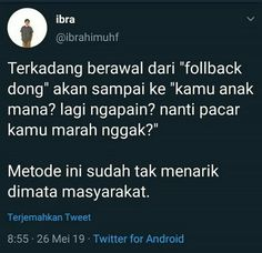 Quotes Lucu, Quotes Galau, Jokes Quotes, Me Quotes, Qoutes, Funny Quotes, Funny Memes, Jaba, Daily Quotes