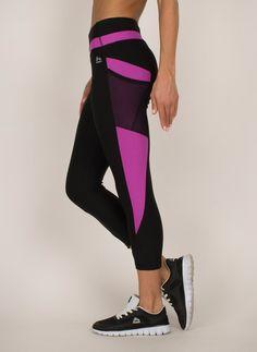 a1e0ce0de5d01b RBX Active Women's Vortex Tech Running Tights Available on  https://www.rbxactive