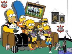 Corinthians Time, Lisa Simpson, Goku, Comic Books, Family Guy, Comics, Fictional Characters, Wallpapers, Cute Room Decor