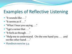 Interpersonal conflict management ppt video online download.