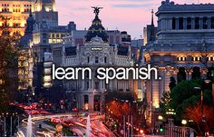 Get ready for 114 next semester!! Disney movies in Spanish, textbook for 113…