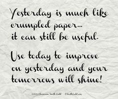 Embedded image permalink Crumpled Paper, Shake Hands, Life Moments, Embedded Image Permalink, Author