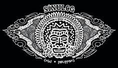Sinulog Shirts 02 by nadzinadz on DeviantArt Sinulog Festival, Have Fun, Shirt Designs, Deviantart, Logos, Girls, T Shirt, Toddler Girls, Supreme T Shirt