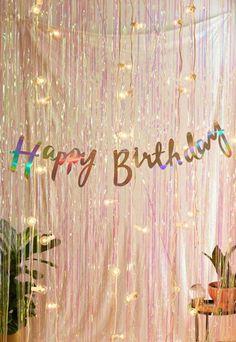 happy birthday / happy birthday wishes . happy birthday wishes for a friend . happy birthday wishes for him . Happy Birthday Banners, Birthday Wishes, Happy Birthday Decor, Birthday Banner Ideas, Happy 21st Birthday, Happy Birthday Balloons, Diy Birthday Backdrop, Happy Brithday, Diy Birthday Banner
