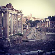 Ancient Roman empire