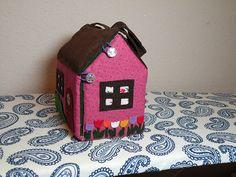 dollhouseside1 | blogged here: voulezvouscrochetavecmoi.blog… | Flickr