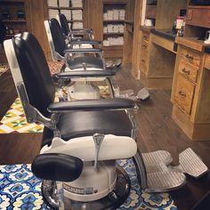 #barber #barbershop #barberlife #coiffeur #tonsorcie #tonsor_cie