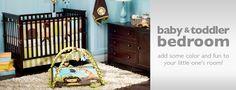 Baby Crib, Bedding Sets, and Blankets | LittleMissMatched