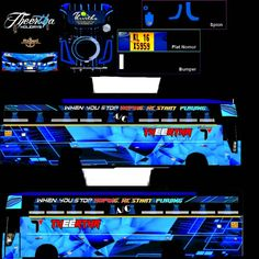 Bus Games, Arcade Games, Ashok Leyland, Black Spiderman, Bus Living, Skin Images, New Bus, Bus Coach, Monster Energy