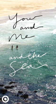 Best Travel Beach Quotes Paradise 47 Ideas - Photography, Landscape photography, Photography tips Deep Relationship Quotes, Relationships, Inspirational Artwork, Sea Quotes, Tumblr Beach Quotes, Wisdom Quotes, Beach Quotes And Sayings, Qoutes, Change Quotes