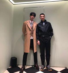 Ji Soo Nam Joo Hyuk, Joon Hyuk, Lee Sung Kyung, Korean Fashion Men, Korean Men, Korean Celebrities, Korean Actors, Asian Boys, Asian Men
