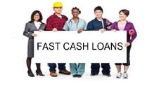 Fast cash for all type of financial emergency