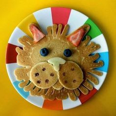 Food Art #coupon code nicesup123 gets 25% off at  www.Provestra.com www.Skinception.com and www.leadingedgehealth.com