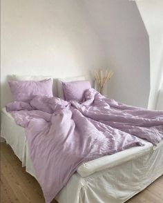 Room Ideas Bedroom, Bedroom Decor, Bedroom Inspo, Pastel Room, Cute Room Decor, Minimalist Room, Aesthetic Room Decor, Deco Design, Dream Rooms