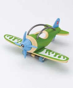 Hape Toys on #zulily...we like this company...check out on amazon