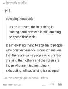 Quotes deep thoughts introvert so true ideas for 2019 Infj, All Meme, Haha, Describe Me, Social Anxiety, Mood, I Can Relate, Look At You, Found Out