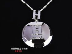 Discounted Hermes Necklace Outlet