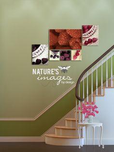 Raspberry Image Set  Blackberry Image Set  by NatureImagesByDesign, $360.00 #FoodPhotography #StillPhotography