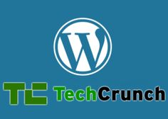 Do You Want #WordPress Async Task Library from #TechCrunch?