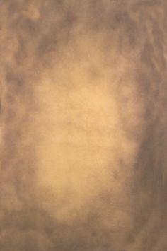ST119 Printed Old Master Tan Brown Backdrop