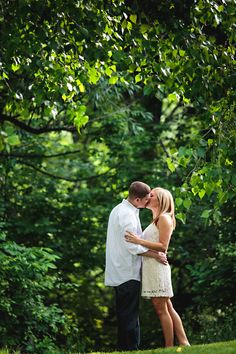 Engagement Session, Boulder, Colorado #Engagement Jason+Gina Wedding Photographers