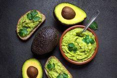 Источник: www.shutterstock.com Healthy Chicken Recipes, Healthy Cooking, Baby Food Recipes, Vegetarian Recipes, Snack Recipes, Cooking Recipes, Keto Avocado, Avocado Recipes, I Love Food