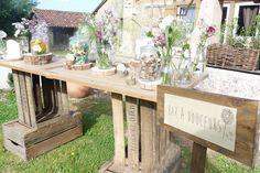 Mariage Campagne Bressane Harmonia Wedding Planner